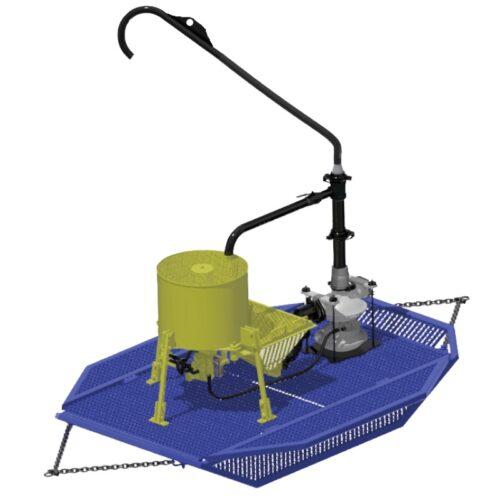 Opti-flow-HP-pump