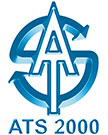 ATS2000 Logo