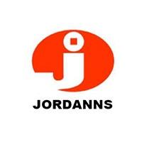 Jordanns