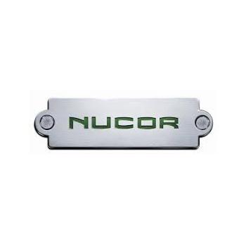 Nucor-Steel