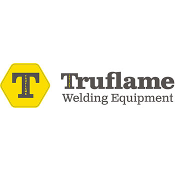 Trueflame Welding Equipment Logo